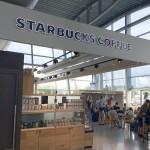 Starbucks Coffee Eindhoven
