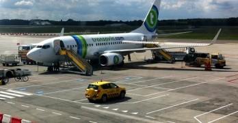 Vlieg- en vakantiebestemmingen vanaf Eindhoven Airport