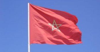 Nieuwe bestemming: Oujda in Marokko