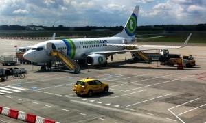 bestemmingen vanaf Eindhoven Airport