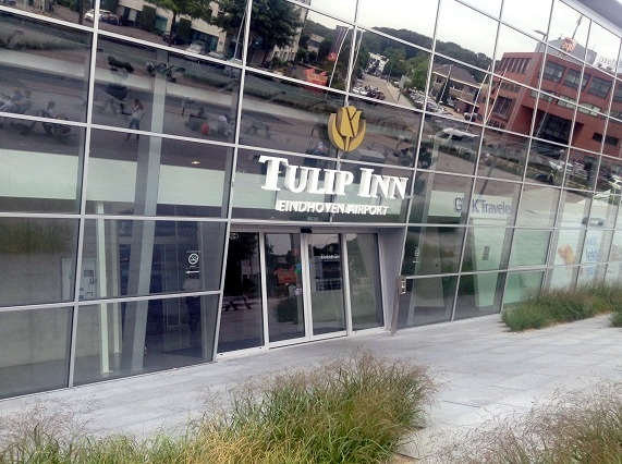 tulip-in-hotel-eindhoven-airport